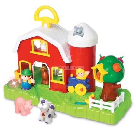 Детская игрушка Kiddieland На ферме