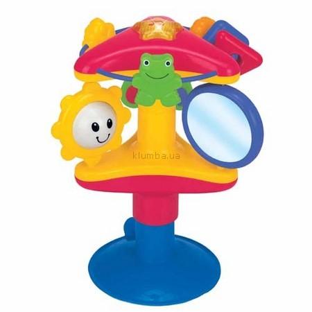 Детская игрушка Kiddieland Лето
