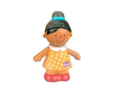 Детская игрушка K's Kids Барбара