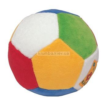 Детская игрушка K's Kids Мягкий мяч