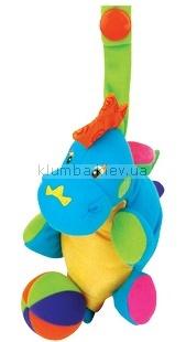 Детская игрушка K's Kids Дракоша Boss