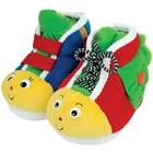 Детская игрушка K's Kids Развивающие ботиночки на маленькие ножки