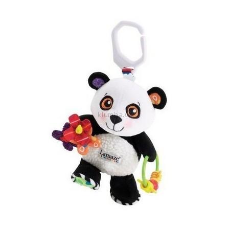 Детская игрушка Lamaze Панда