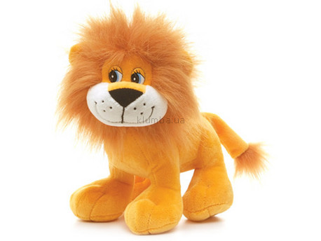 Детская игрушка Lava Львенок-Игрун