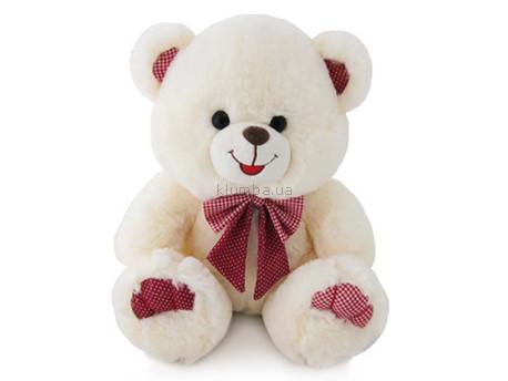 Детская игрушка Lava Медведь декоративный малый