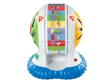 Детская игрушка Leap Frog Мяч