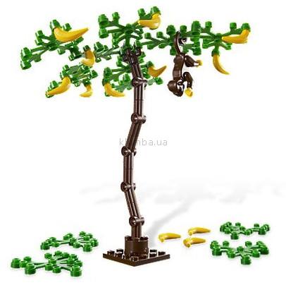 Детская игрушка Lego Games Банановое равновесие (3853)