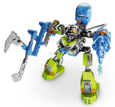Детская игрушка Lego Power Miners Магматический манипулятор (8189)