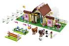 Детская игрушка Lego Friends Конюшня (3189)