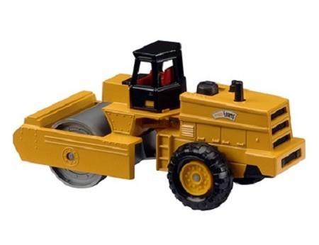 Детская игрушка Majorette Majo Teams