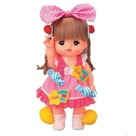 Детская игрушка Mell Мелл-модница
