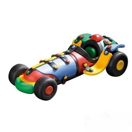 Детская игрушка Mic-O-Mic Гоночный автомобиль