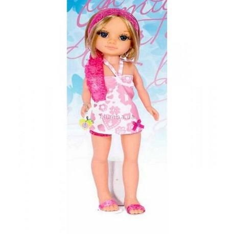Детская игрушка Nancy Амулет стиль 1 (Nancy)