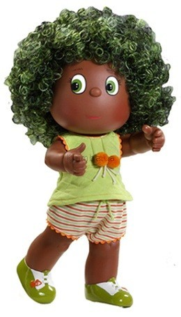 Детская игрушка Paola Reina Кука