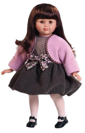 Детская игрушка Paola Reina Ребека