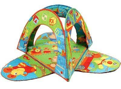 Детская игрушка Playgro Домик