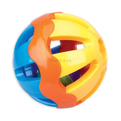 Детская игрушка Playgro Шарик