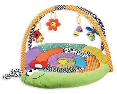 Детская игрушка Playgro Удивительный сад