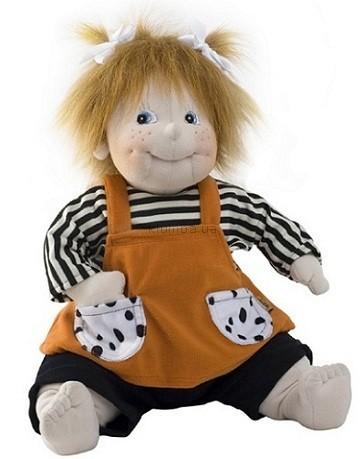 Детская игрушка Rubens Barn Анна