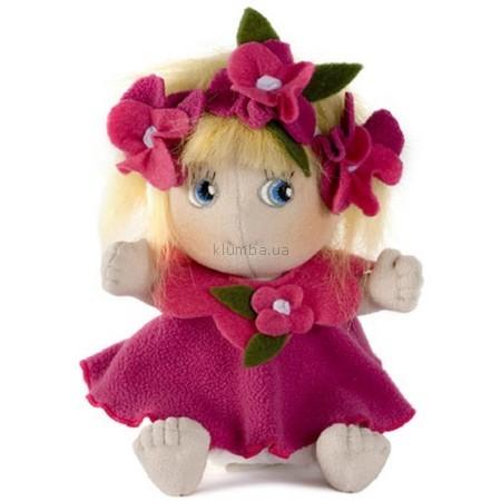 Детская игрушка Rubens Barn Фиалка