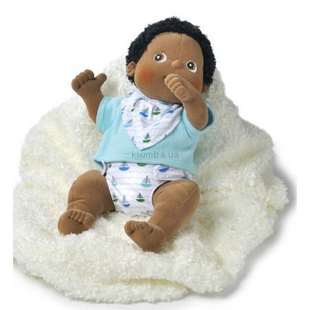 Детская игрушка Rubens Barn Малыш Нилс