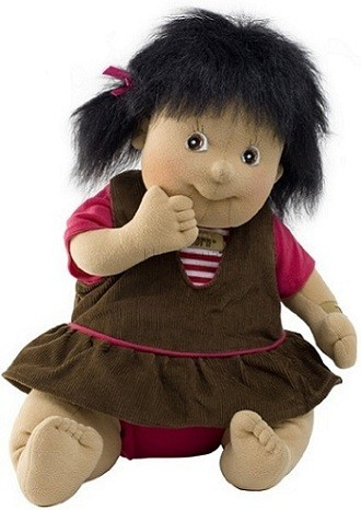 Детская игрушка Rubens Barn Мария