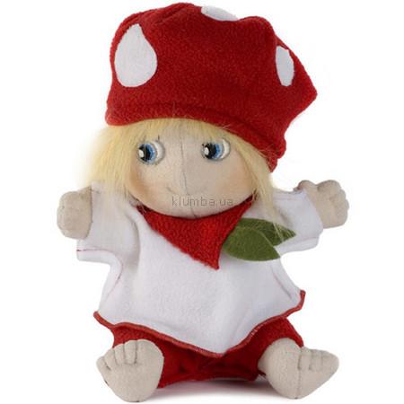 Детская игрушка Rubens Barn Мухоморчик