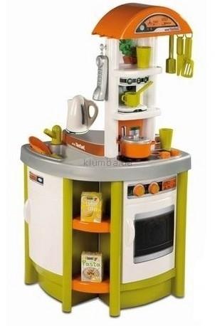 Детская игрушка Smoby Cuisine Studio Tefal Bouilloire