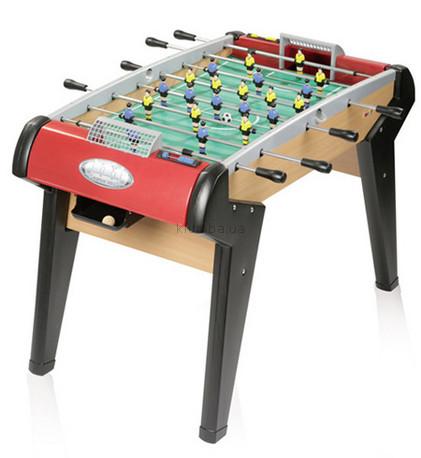 Детская игрушка Smoby Футбольный стол №1 Evolution