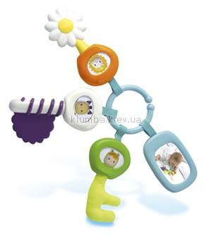 Детская игрушка Smoby Ключики