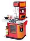 Детская игрушка Smoby Кухня Cook Master  (024250)