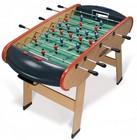 Детская игрушка Smoby Футбольный стол Esprit du jeu