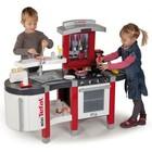 Детская игрушка Smoby Tefal Super Chef c подачей воды (24667)