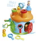 Детская игрушка Smoby Домик