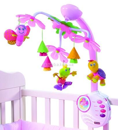 Детская игрушка Tiny Love Tiny Princess с ДУ
