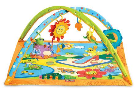 Детская игрушка Tiny Love Солнечный день