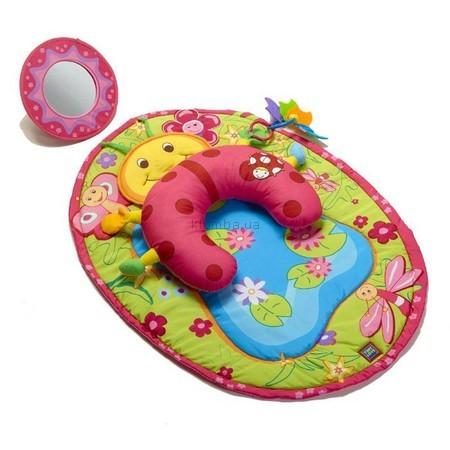 Детская игрушка Tiny Love Божья коровка