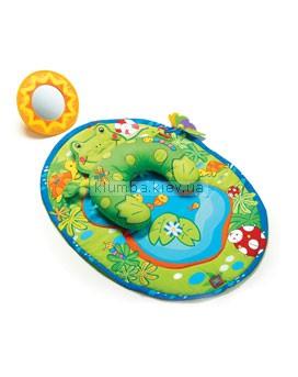 Детская игрушка Tiny Love Лягушонок