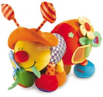 Детская игрушка Tolo Муравей Энтони