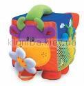 Детская игрушка Tolo Кубик Ферма