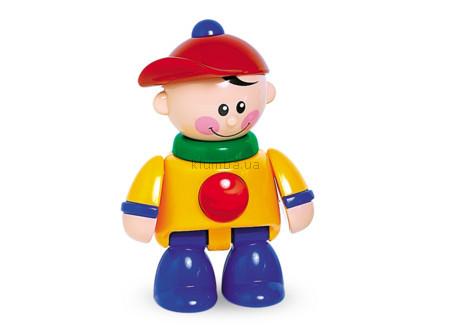 Детская игрушка Tolo Первые друзья,  Мальчик