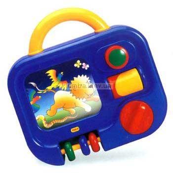 Детская игрушка Tolo Музыкальный развивающий центр