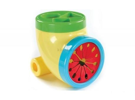 Детская игрушка Tomy Сортер