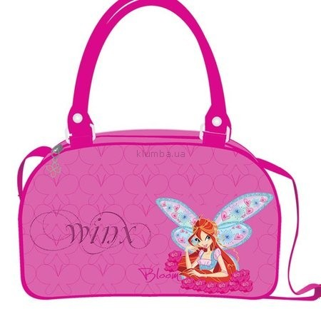 Детская игрушка WinX  Модная сумочка Bloom