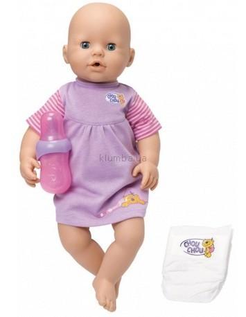 Детская игрушка Zapf Creation Пупс  Весёлое купание, Шу-Шу (Сhou-Chou)