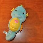 Развивающие, музыкальные игрушки Fisher Price из Канады