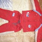 Продам тёпленький спортивный костюм (можно и девочке и мальчику)