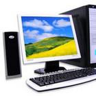 Компьютеры и комплектующие к ним по оптовым ценам