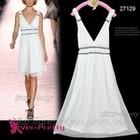 Очаровательные летние платья. Более 100 моделей в наличии