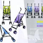 Детские прогулочные коляски, коляски трости